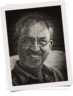 Stan Schaap